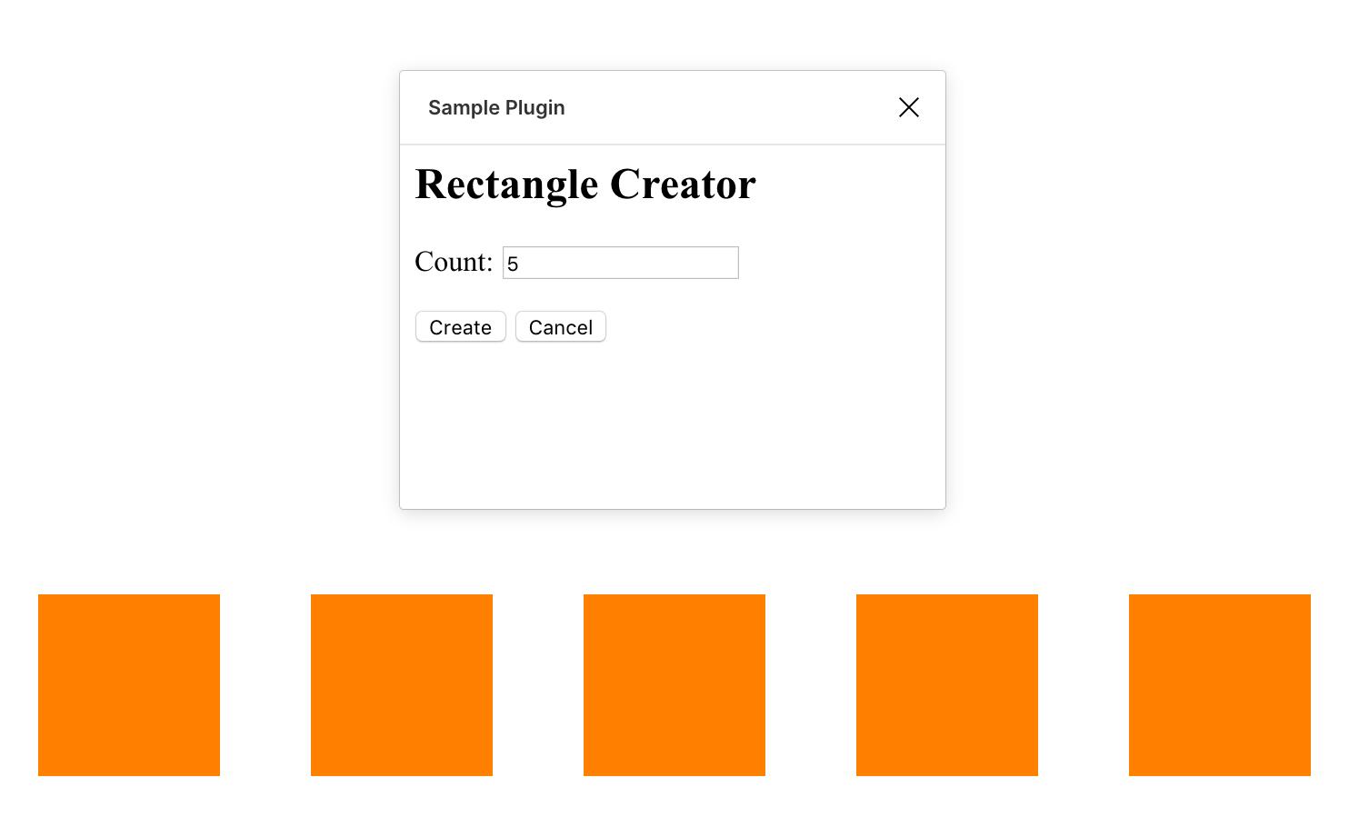 Setup Guide · Figma Developers